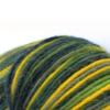 Sockenwolle Alpaka